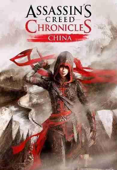 Descargar Assassins Creed Chronicles China [MULTI12][CODEX] por Torrent